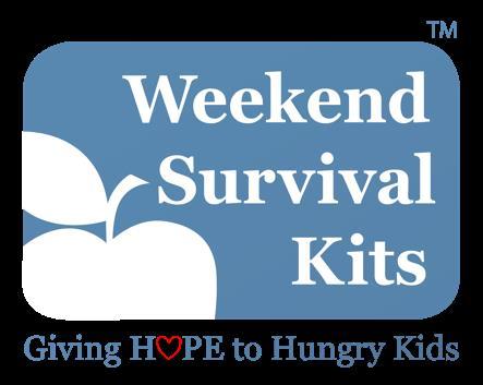 Vote Now: Big Bag-Quet Community Charity Challenge