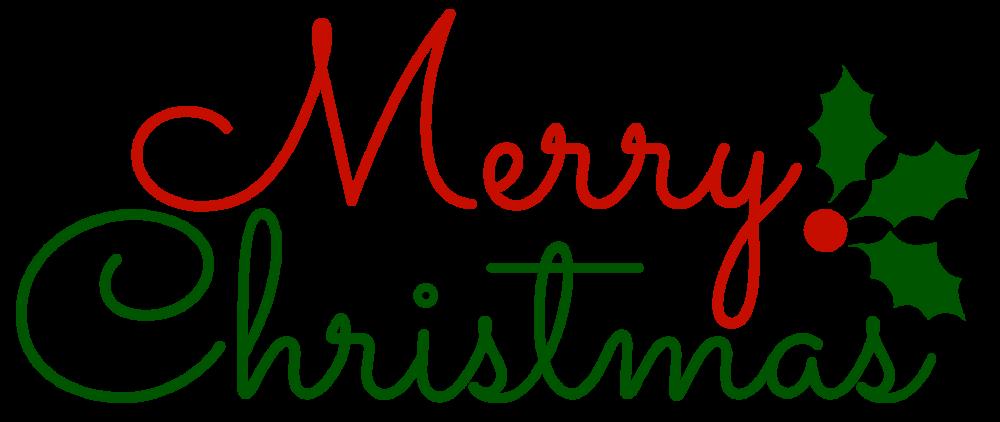 merry christmas no meeting east lansing rotary club