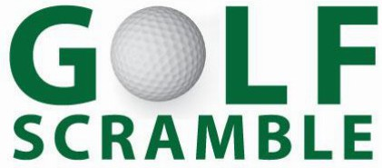 Scramble For Scholarships: GOLF OUTING - East Lansing Rotary Club
